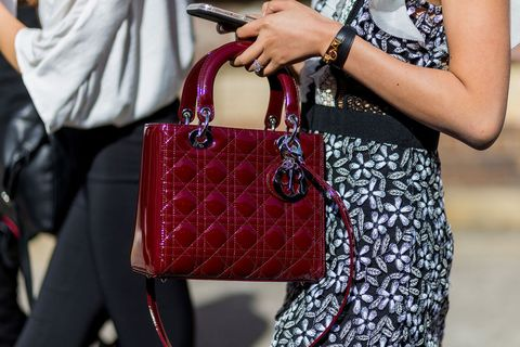 be8efff442f5 The Best Investment Bags To Buy - Chanel
