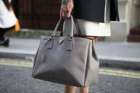 961000b3e78 The Best Investment Bags To Buy - Chanel, Prada, Dior, Fendi, Hermes ...