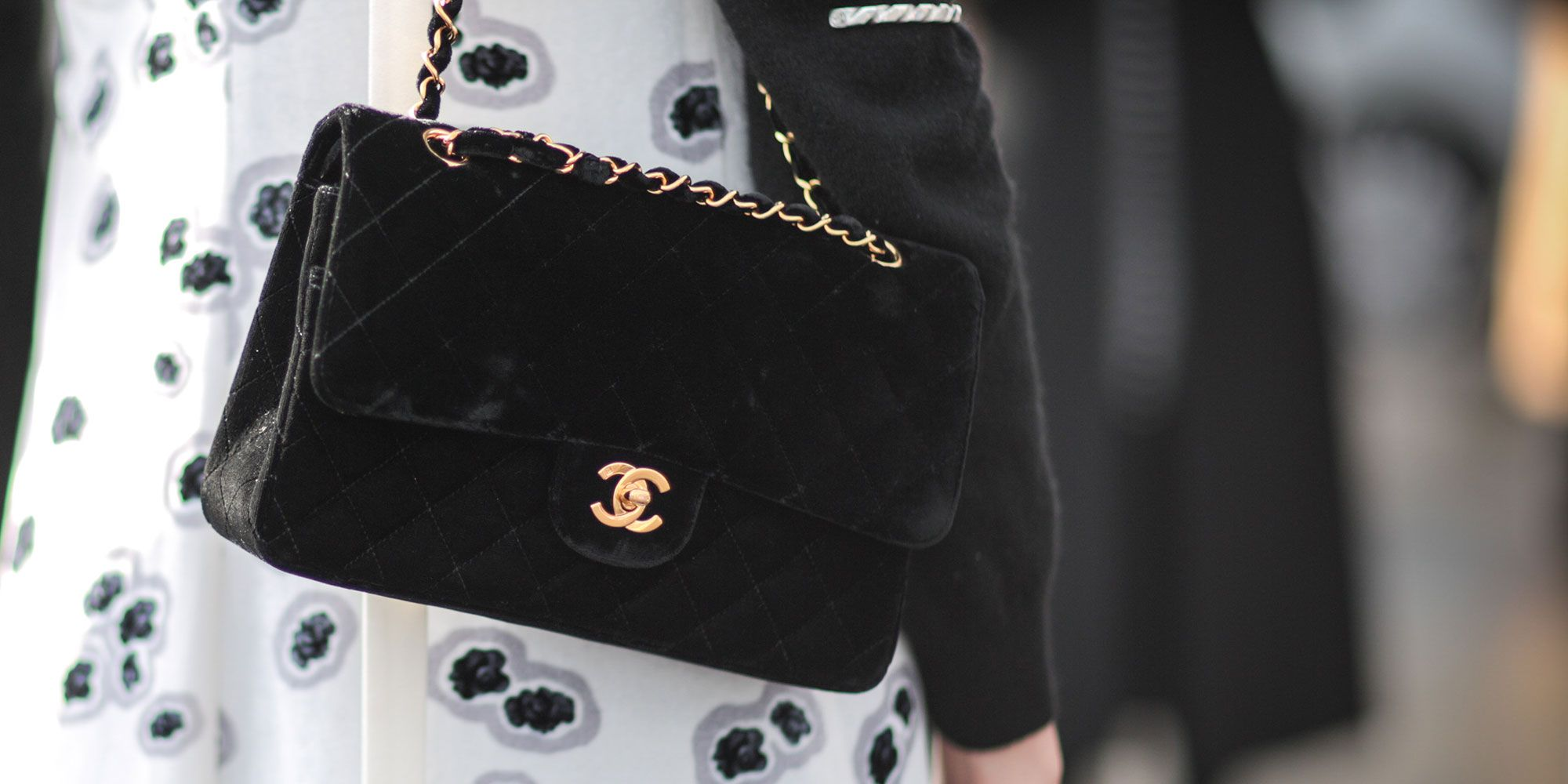 The Best Investment Bags To Buy - Chanel, Prada, Dior, Fendi, Hermes, Celine 4e3b04ca69