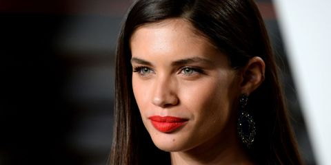 90d80a89f8 Everything You Need To Know  Sara Sampaio
