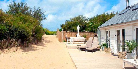dune-beach-house-extthumb-