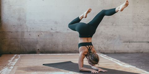 5ac7fb1412c23 Our 10 Favourite Brands To Do Yoga In