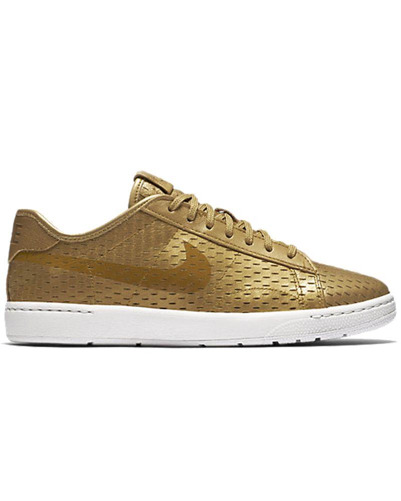 "<p>£85, <a href=""http://store.nike.com/gb/en_gb/pd/nikecourt-classic-ultra-shoe/pid-10951439/pgid-10957927"" target=""_blank"">Nike</a></p>"