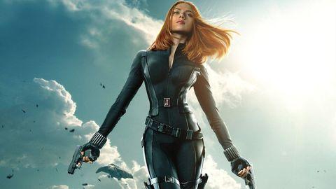 why do female superhero movies get such a bad rap