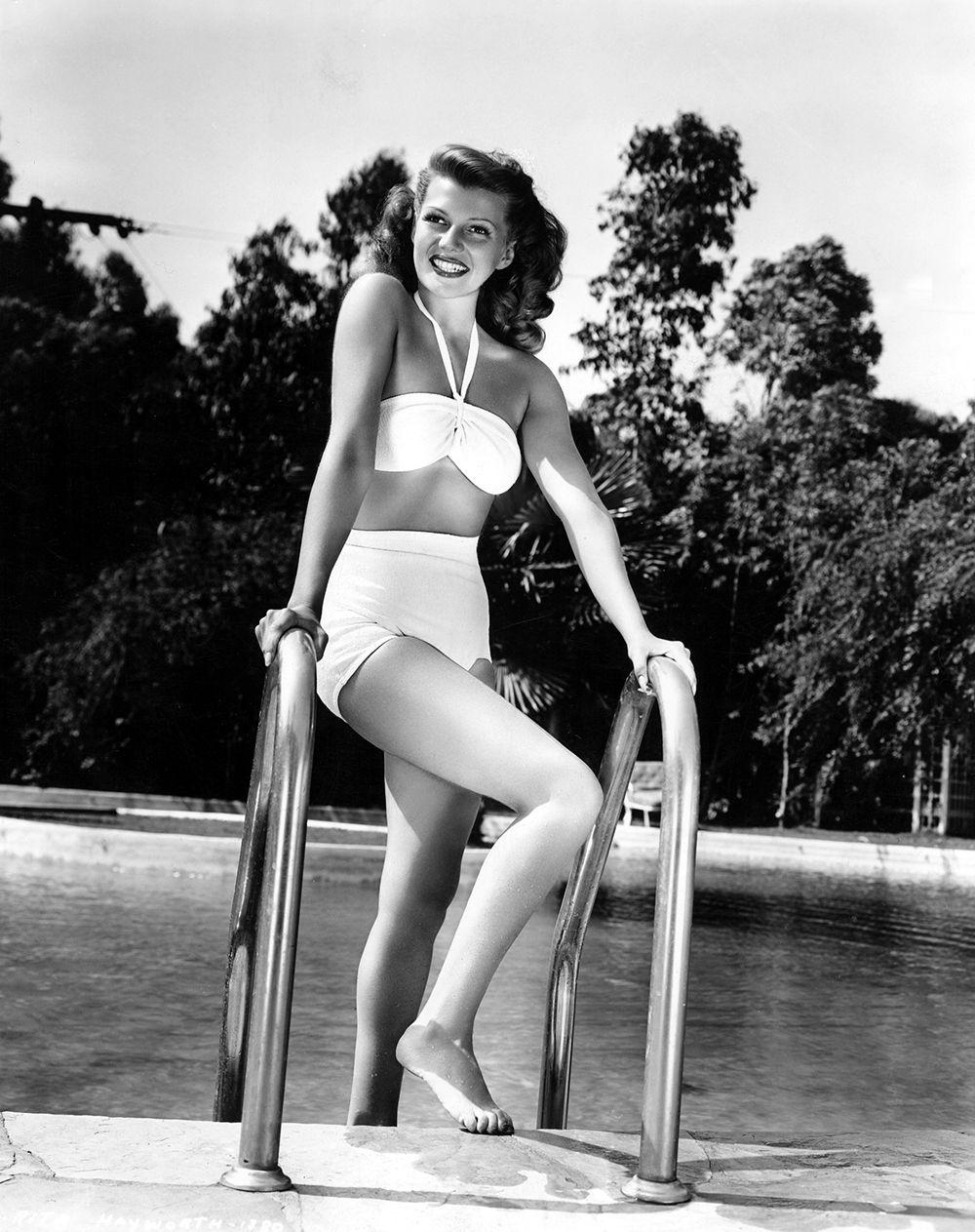 Topless Katharine Hepburn naked (95 pics) Erotica, Snapchat, see through