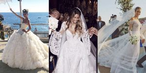 Margot Robbie Wedding.Margot Robbie Wedding Dress Strandooginal
