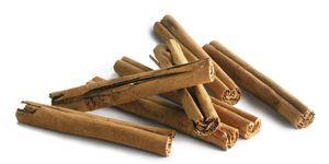 Cinnamon Benefits | Elle July 2016