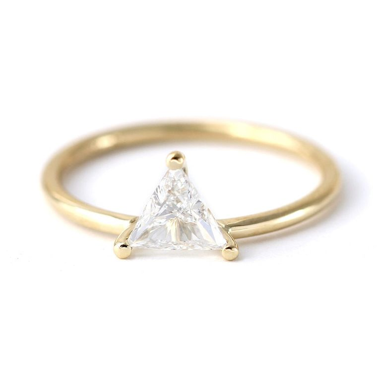 so that princess diamond every love jewellery solitaire rings band cut pave best wedding oh will instagram gold jacquefinejewellery white engagement via perfect bride
