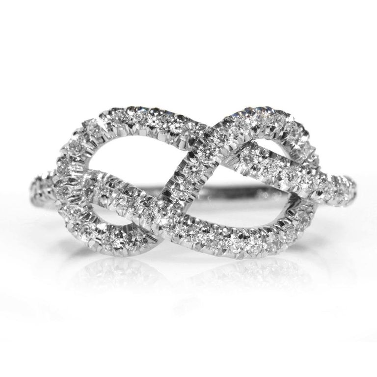 diamond good ring brands for best rings gold wedding and jewellery