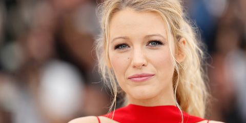 ac9604d18fba How To Get Blake Lively s Blonde By Her Hair Colourist