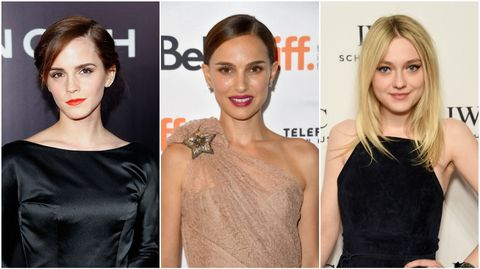 13 Celebrities Who Ditched The Limelight And Went To University