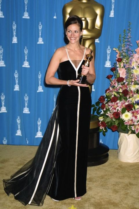 The Most Iconic Dresses Of All Time