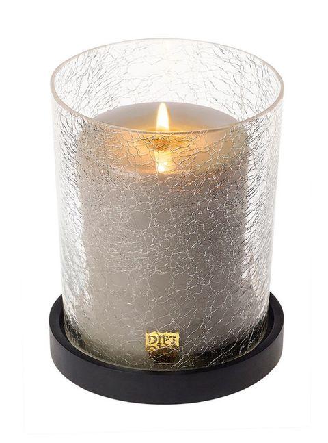 Diptyque Candle Cristaux   ELLE UK