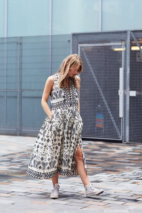 cd9d52ccb8c15 7 ways to style your pregnancy bump