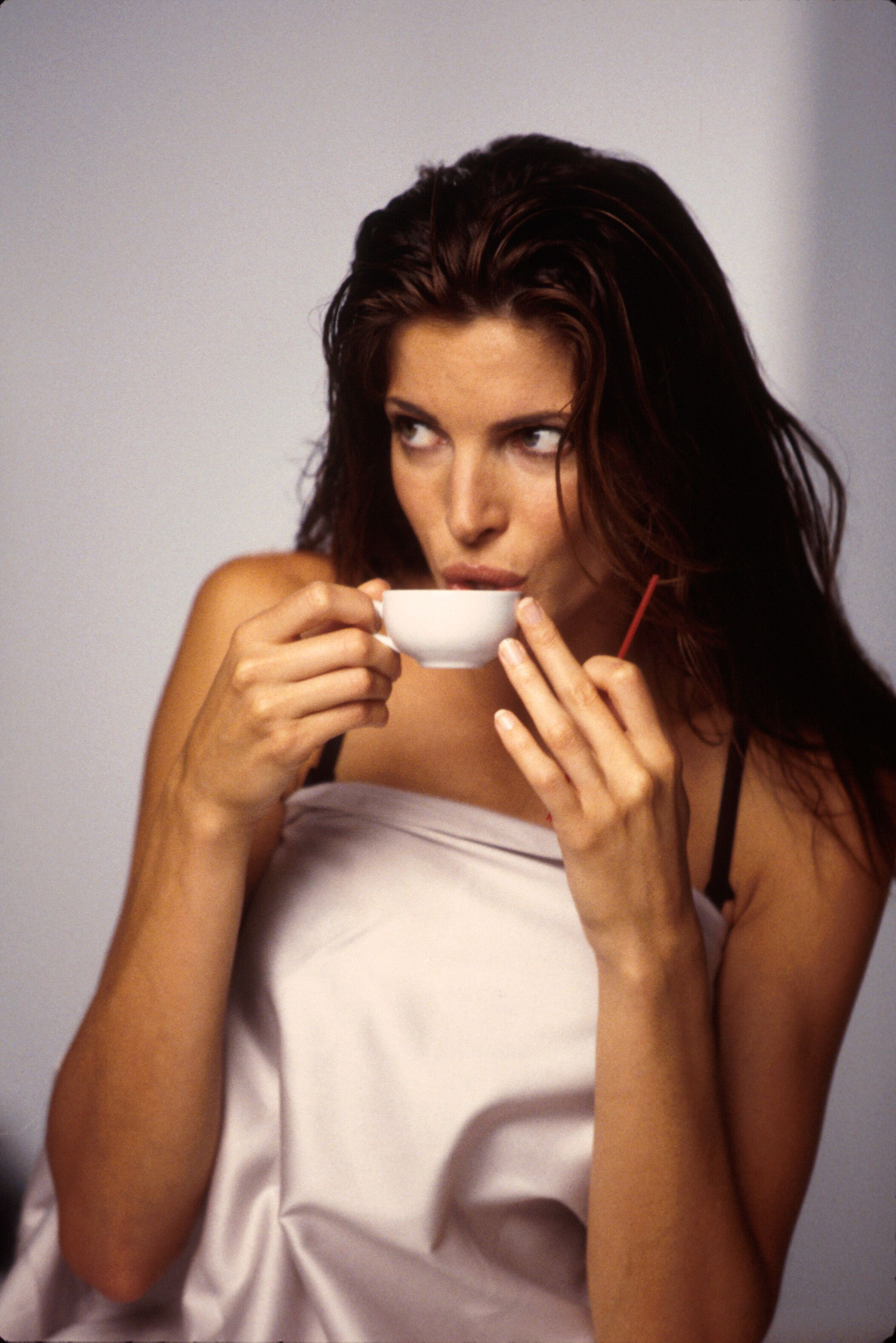 7 Caffeine Alternatives To Wake You Up In The Morning