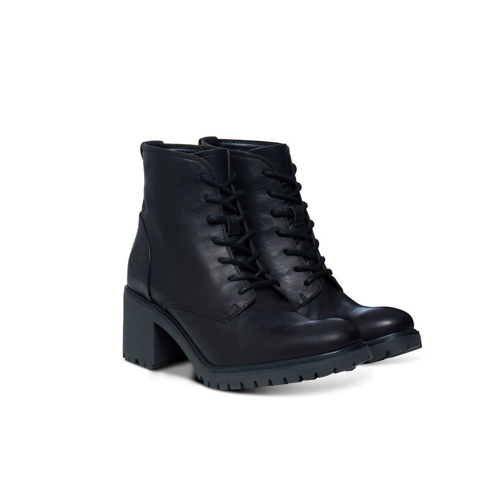 """<p>Like all things from the '90s, Timberland's are back. £120, <a href=""""https://www.timberland.co.uk/shop/en/tbl-uk/women-footwear-boots/womens-averly-lace-chukka-A11D4001"""" target=""""_blank"""">Timberland</a></p>"""