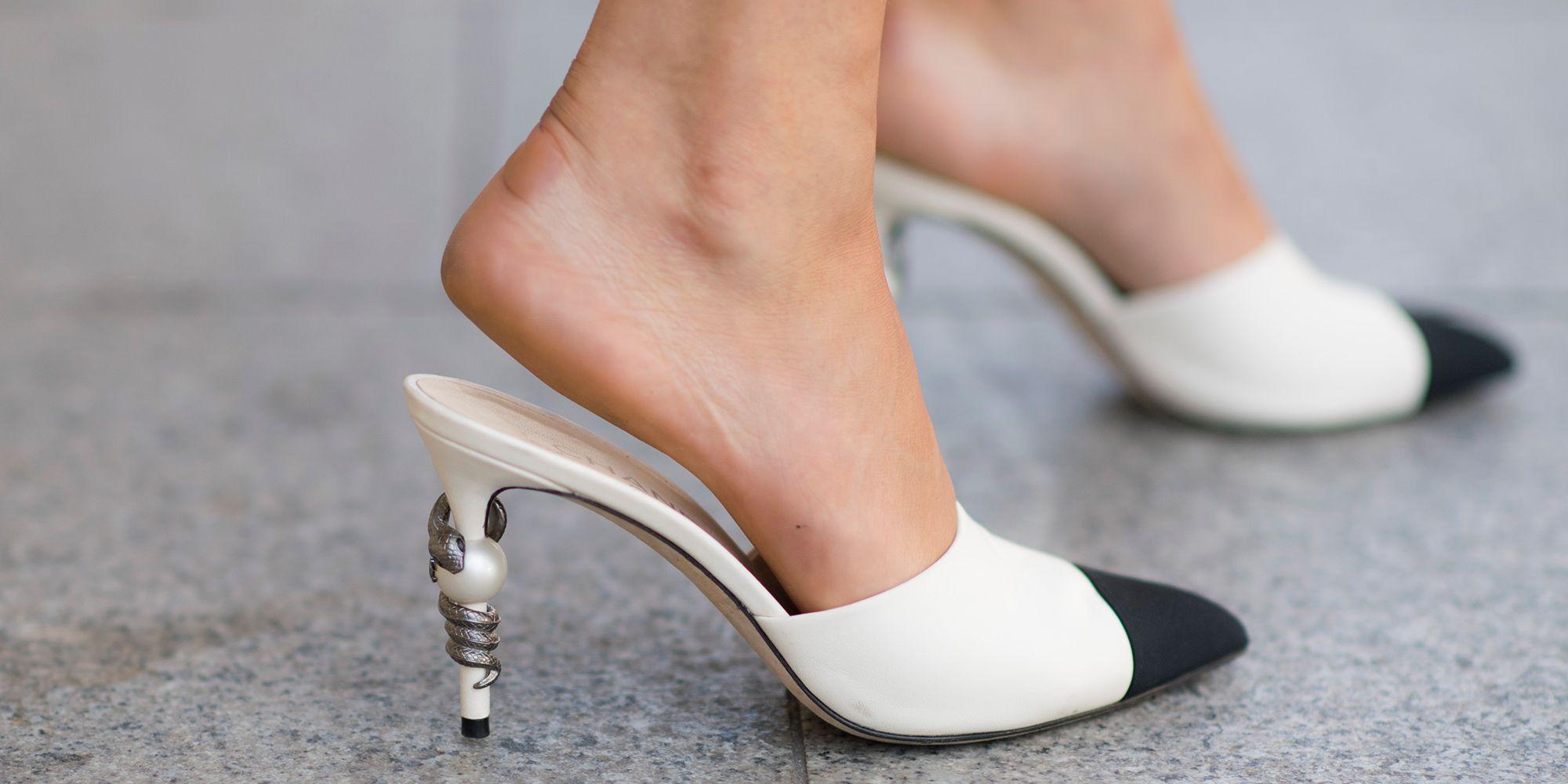 Feet Chanel Elle nude (97 photo), Sexy, Hot, Instagram, butt 2018