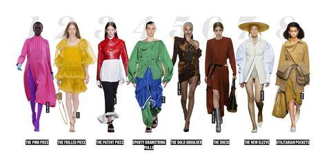 Leg, People, Sleeve, Standing, Hat, Costume design, Fashion illustration, Fashion, Purple, Art,