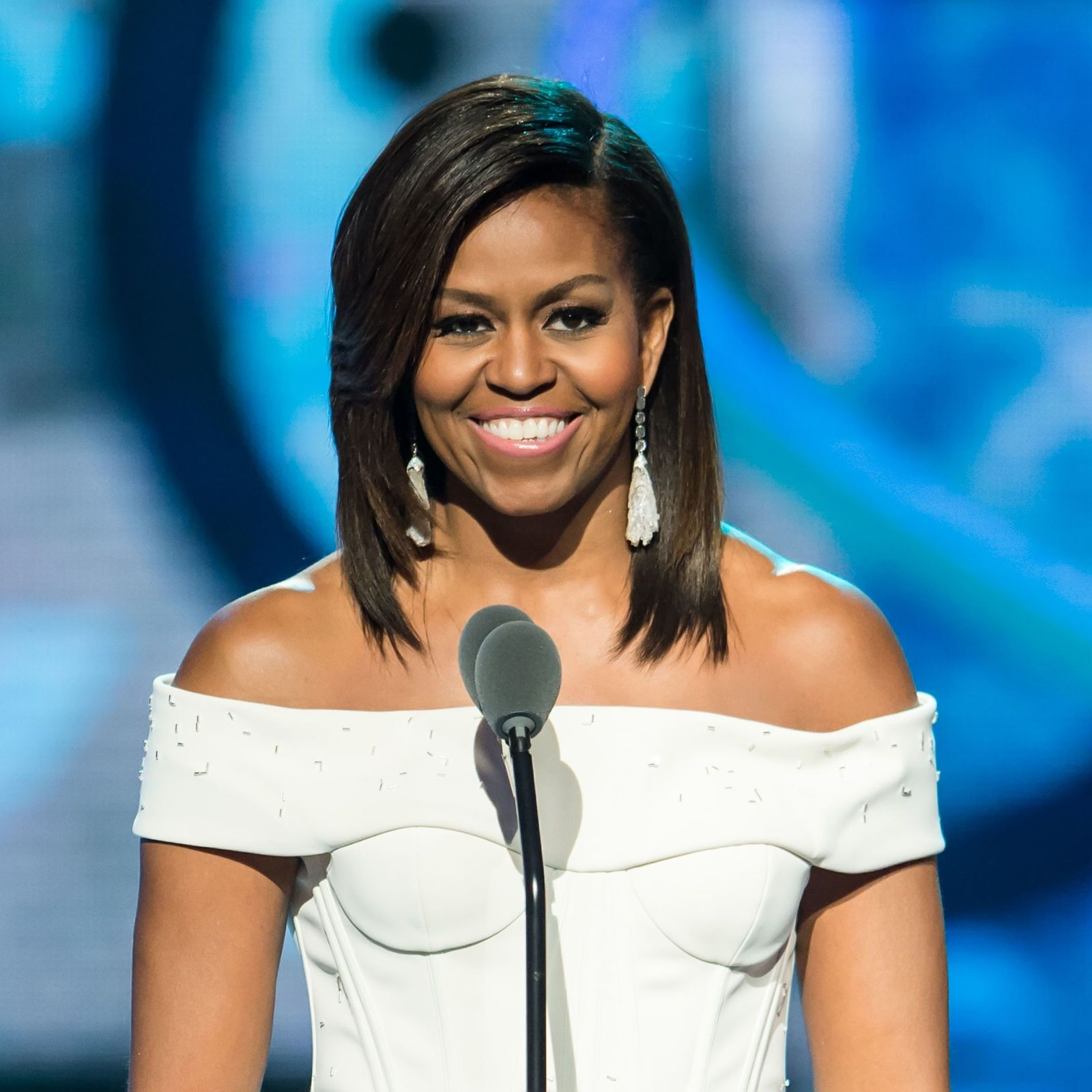First Ladies: Everything To Know About The Michelle Obama-Based TV Series