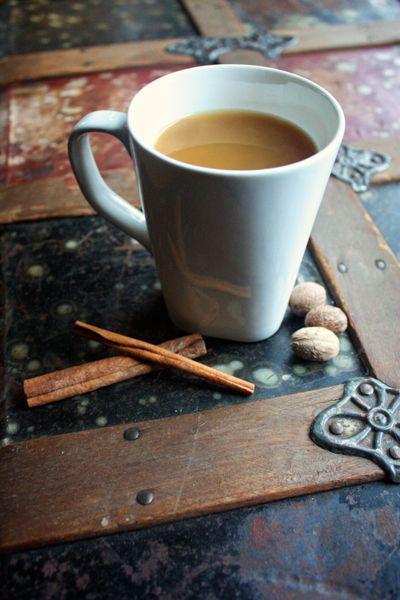 Cup, Coffee cup, Serveware, Drinkware, Brown, Drink, Dishware, Tableware, Ingredient, Coffee,