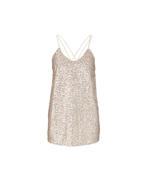 Product, Grey, Beige, Bag, Pattern, Woolen,