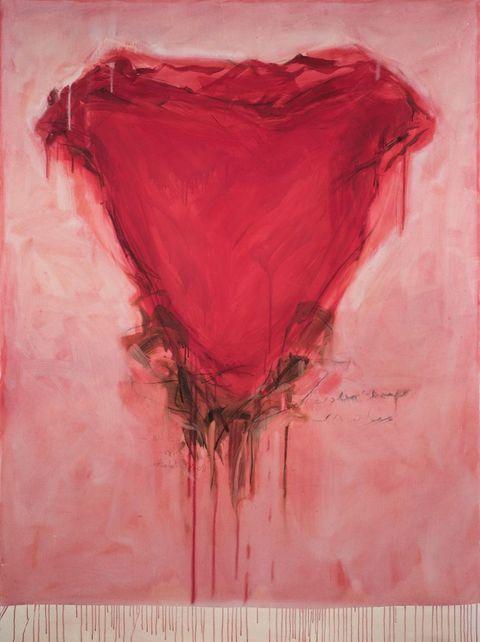 Azadeh Razaghdoost  , Sophia gallery, London