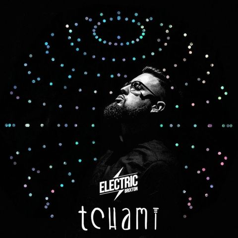 Tchami, Electric Brixton