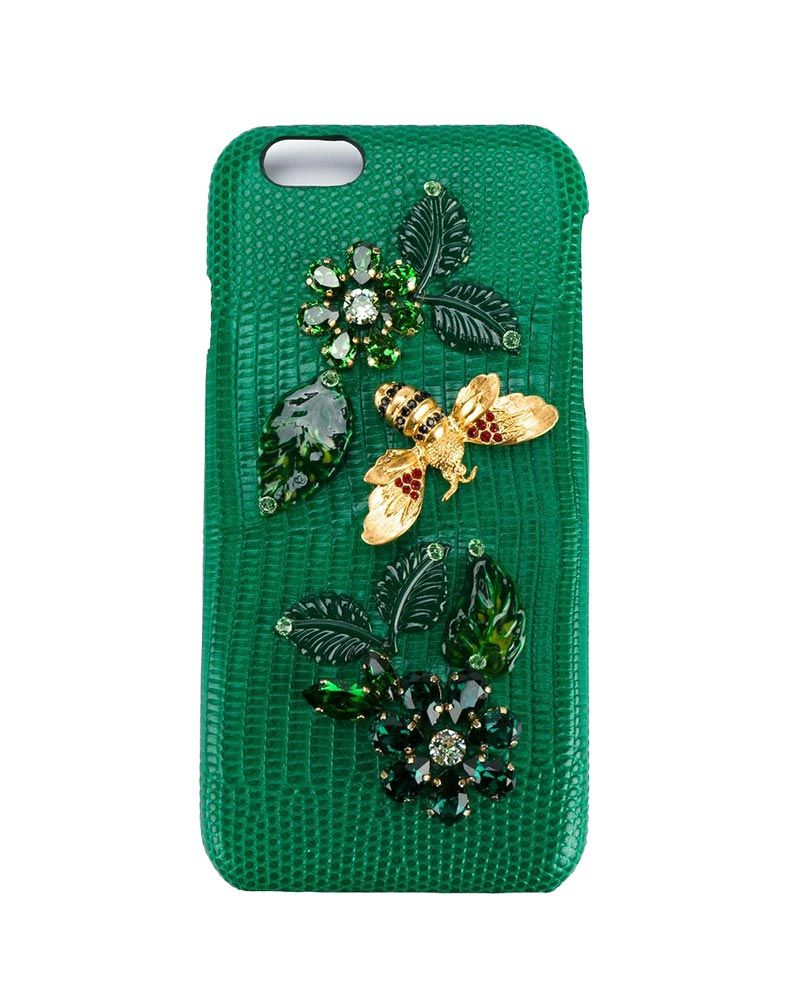 Best Fashion Phone Cases | ELLE UK