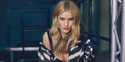 4f0bbfbee81e Rosie Huntington-Whiteley photographed by Jem Mitchell