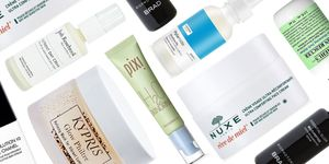 Best moisturisers for dry skin or sensitive skin