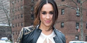 Meghan Markle's lifestyle blog The Tig: Everything you need to know