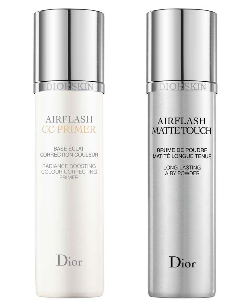 Diorskin Airflash Primer