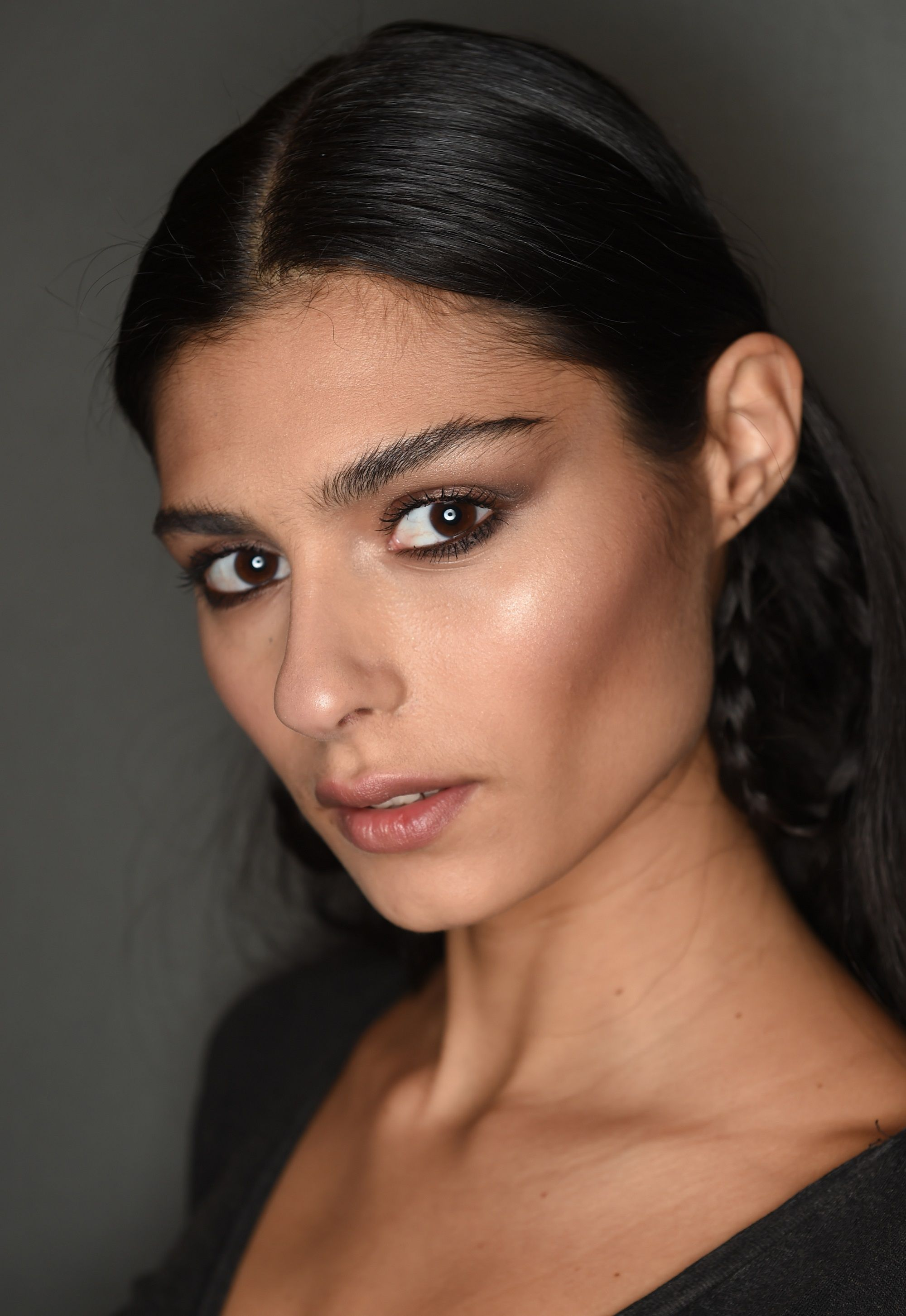 12 Of The Best Blushers For Olive Skin Tones