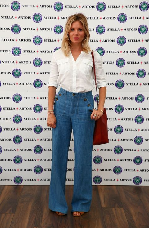 Sienna Miller Style - Every One Of Sienna Miller s Beautiful Boho ... 9a7285585
