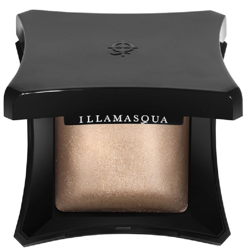 Illamasqua Beyond Highlighter in Epic