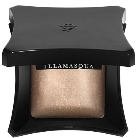 Illamasqua Beyond Highlighter in Epic