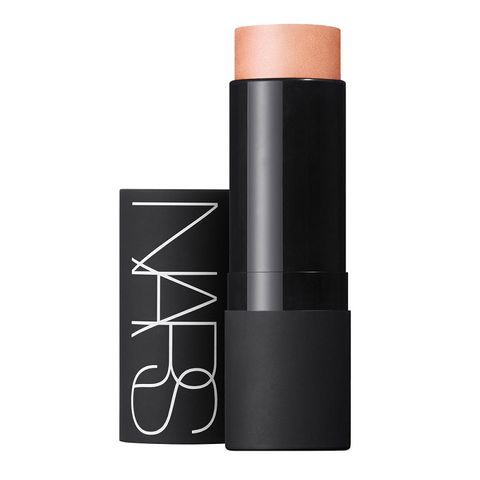 NARS Illuminating Multiple, 13 January 2017