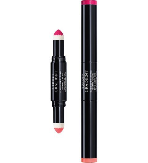 Dior Colour Gradation Lip Pen 21 January 2017