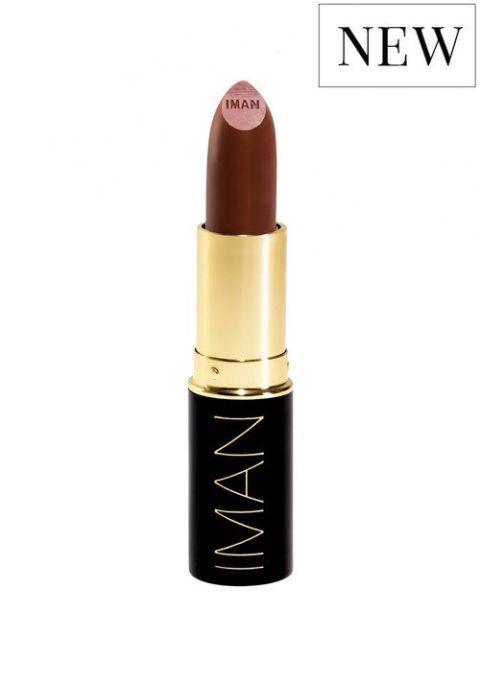 12 Best Lipsticks For Black Women Perfect Lip Colors For Dark Skin