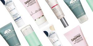 Best Moisturiser For Acne And Oily Skin