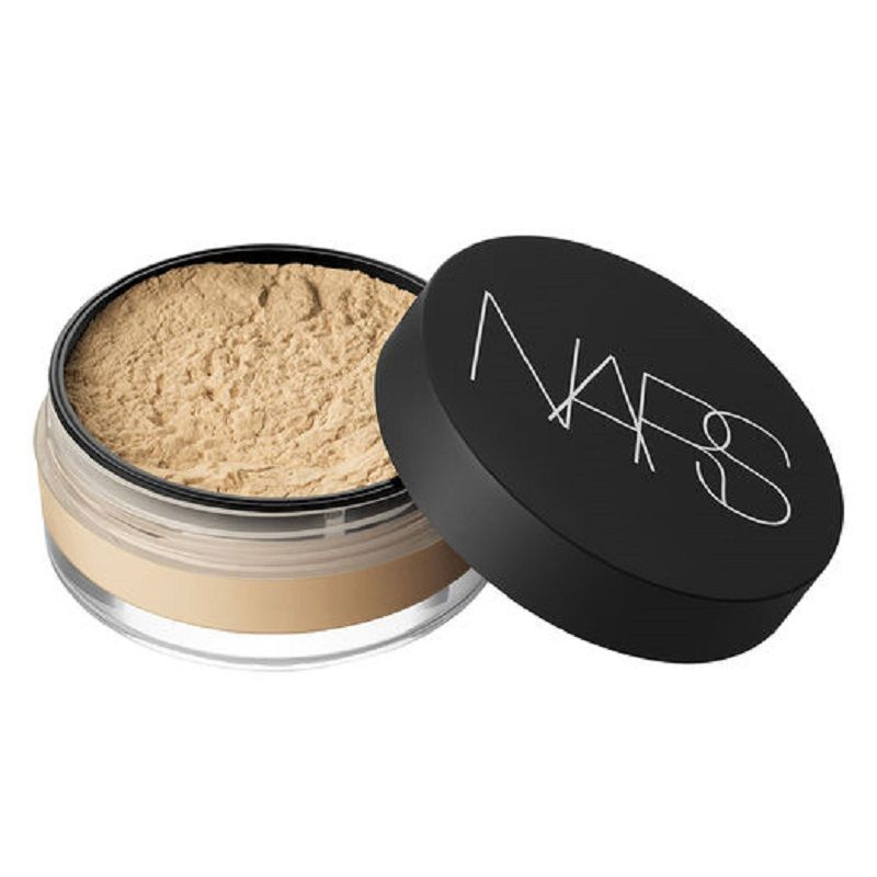 NARS Loose Powder 26 January 2017
