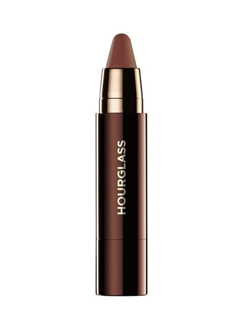 Hourglass GIRL Lip Stylo in Achiever, £26 1 February 2017