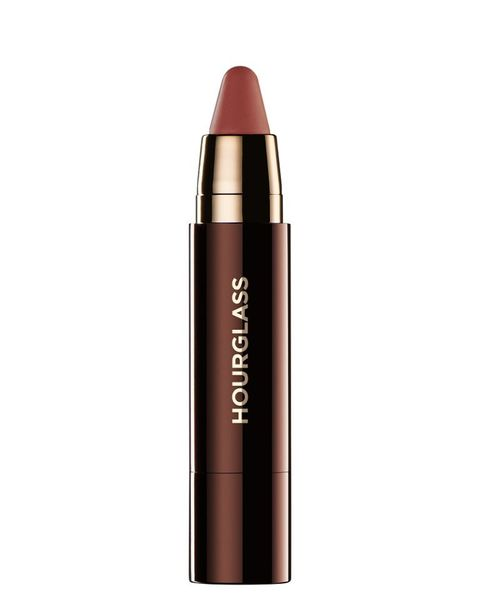Hourglass GIRL Lip Stylo in Activist, £26 1 February 2017
