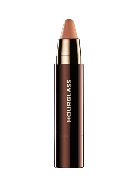 Hourglass GIRL Lip Stylo in Believer, £26 1 February 2017
