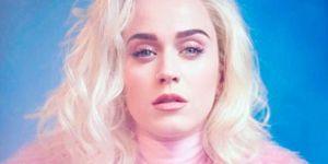Katy Perry new single 2017 | ELLE UK