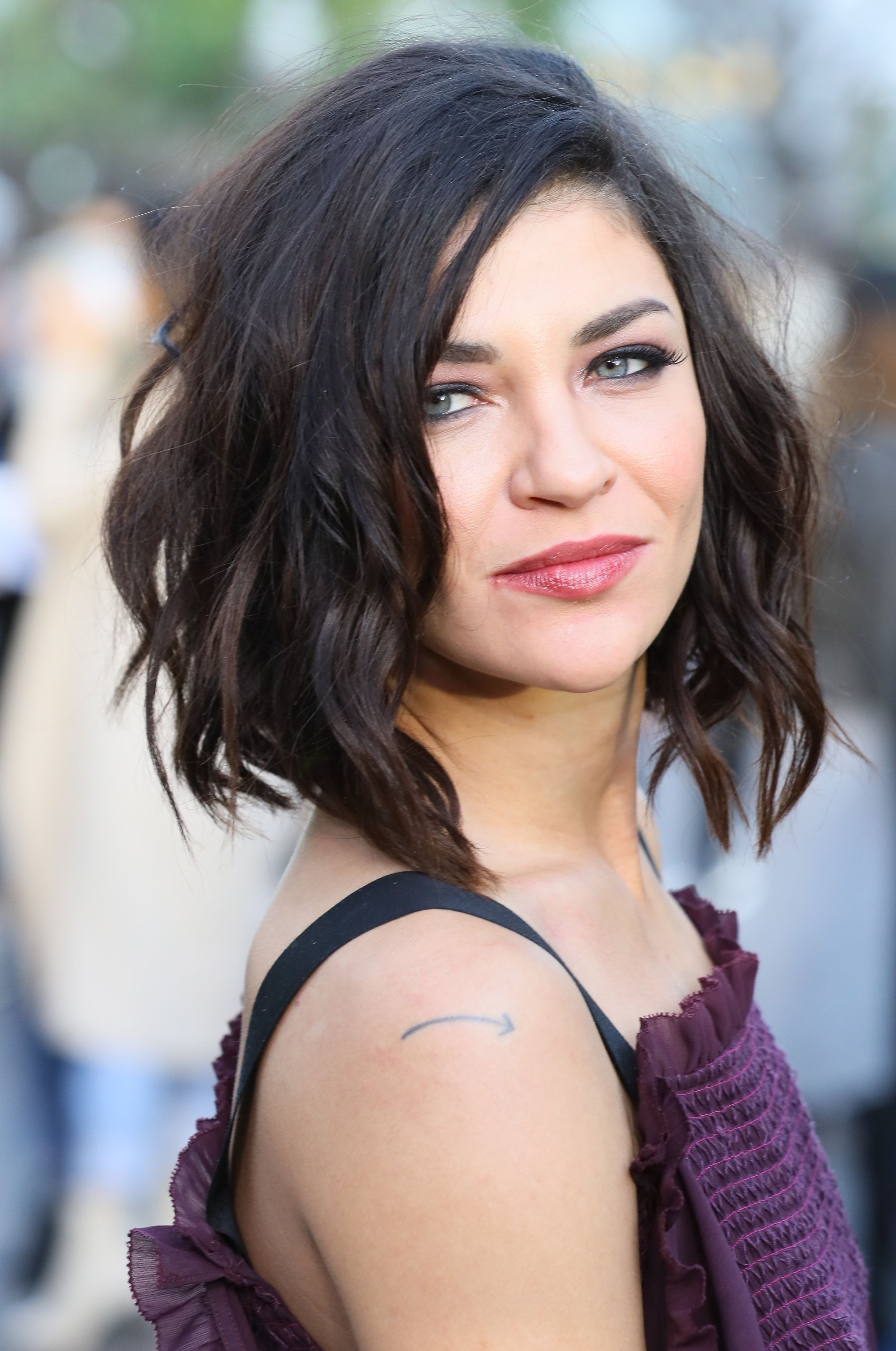 40 Bob Hairstyles For 2018 Bob Haircuts To Copy This Year