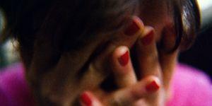 ways to relieve anxiety