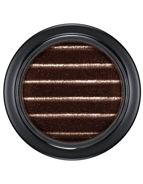 MAC Spellbinder Eye Shadow in Dynamically Charged £16 19 February 2017