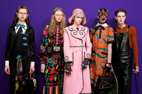 Headgear, Fashion, Costume design, Fashion design, Costume, Natural material, heater, Makeover, Hair accessory, Day dress,