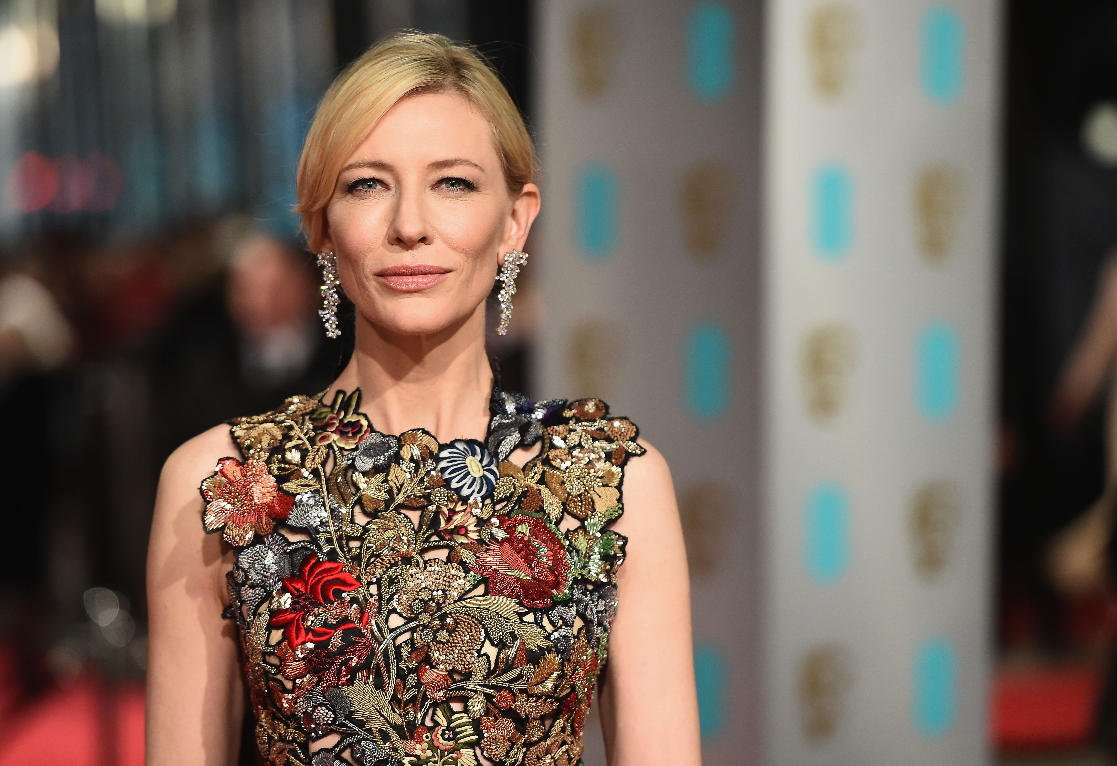 Pussy Cate Blanchett nude (97 foto and video), Ass, Hot, Selfie, bra 2020
